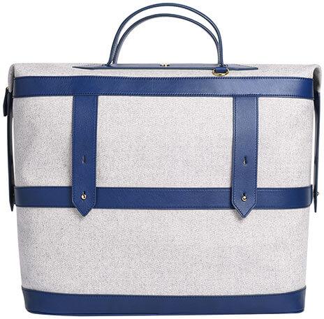 PARAVEL bag