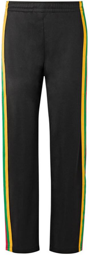 ACNE pants