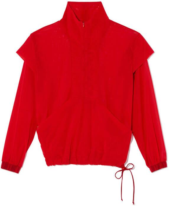 MICHI pullover