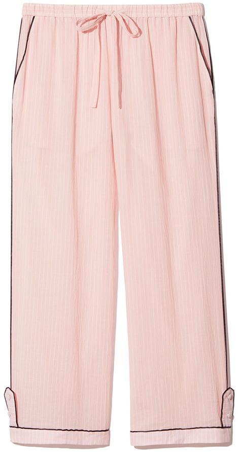 Morgan Lane Pants