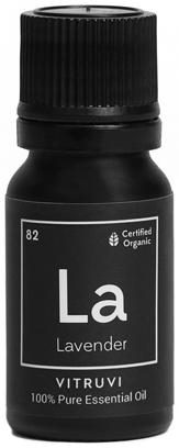 Vitruvi, Lavender Essential Oil