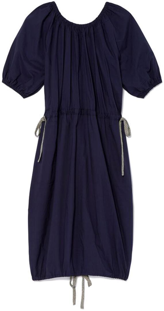 LEE MATTHEWS Dress