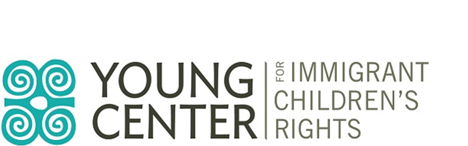Young Center for Immigrant Children's Rights
