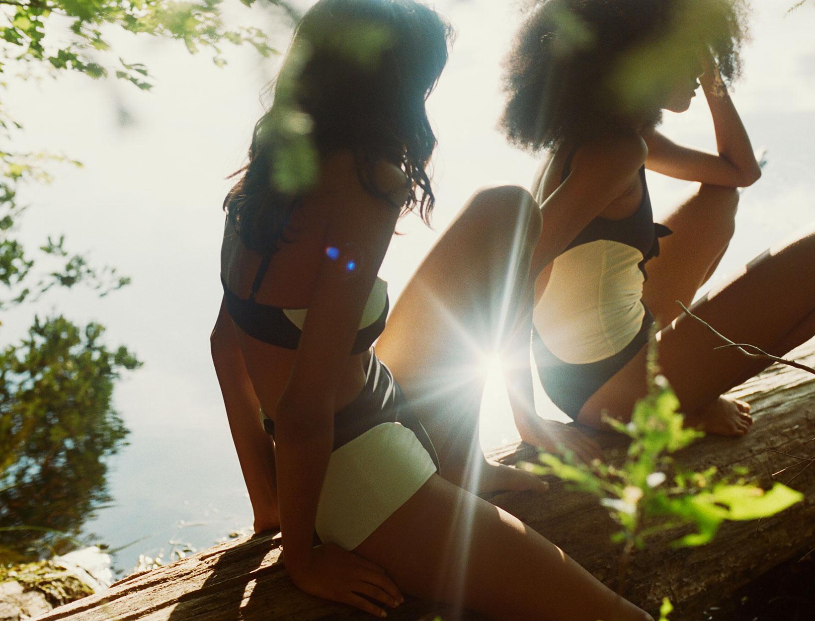 7 Reef-Friendly Sun Protection Favorites | Goop