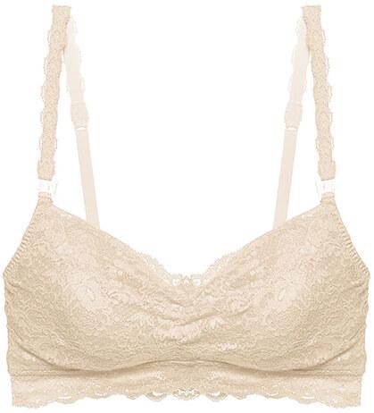 maternity bras