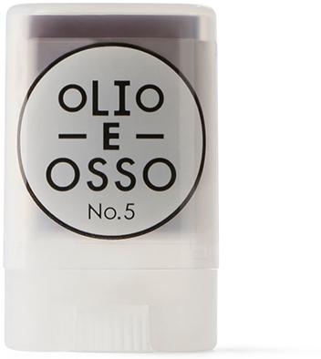 Olio e Osso Balm #5