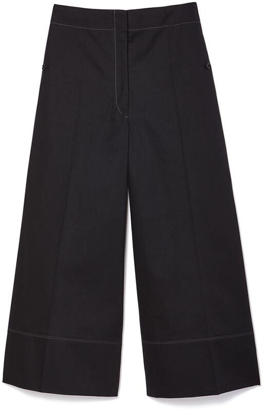 LEMAIRE pants