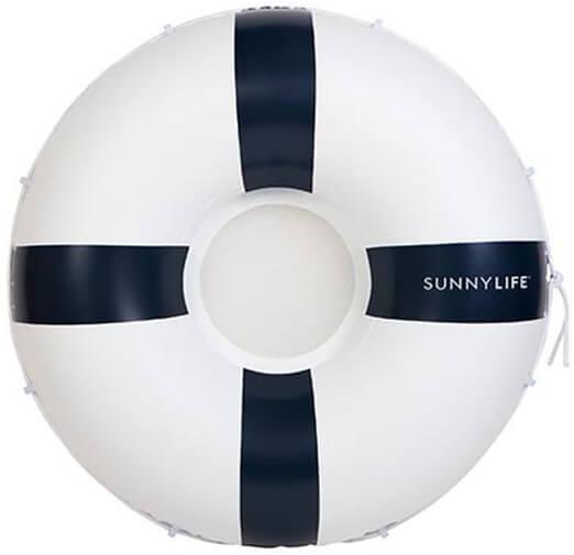 SUNNYLIFE Float Ring