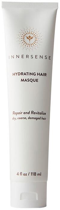 Innersense Hair Masque