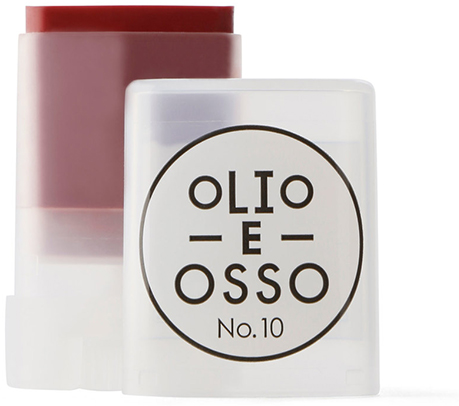 Olio e Osso, Balm in Tea Rose
