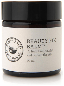 The Beauty Chef, Beauty Fix Balm