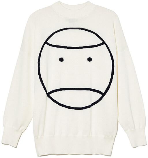 TORY SPORT sweater