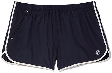 TORY SPORT Track Shorts