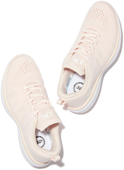 APL sneakers