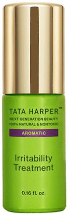 Tata Harper Irritability Treatment