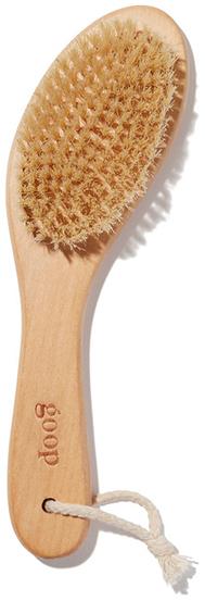 Goop Body B.Tox Dry Brush