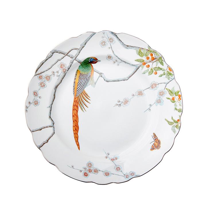 Chelsea Dinner Plate