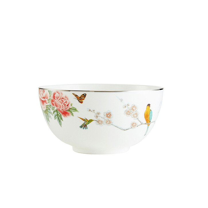 Chelsea Cereal Bowl