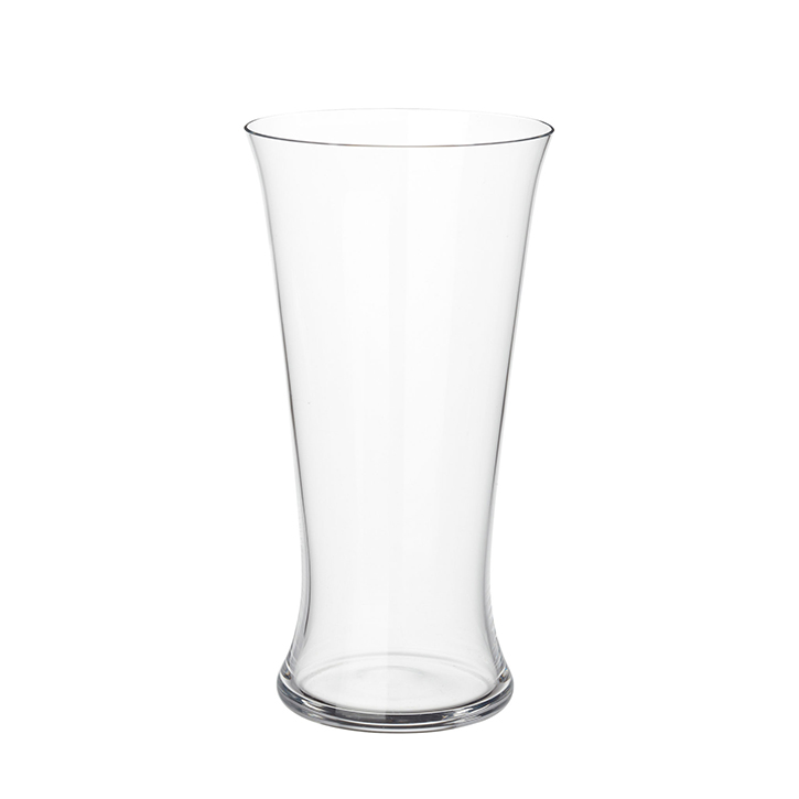 Wilton Highball Glass