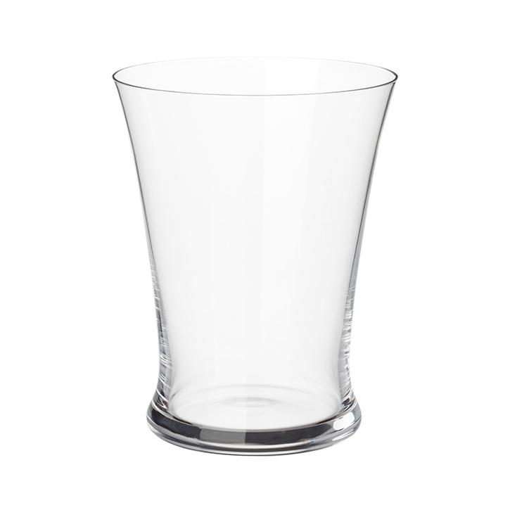 Wilton Water Glass