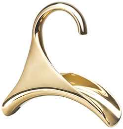 BAG A VIE Handbag Hanger