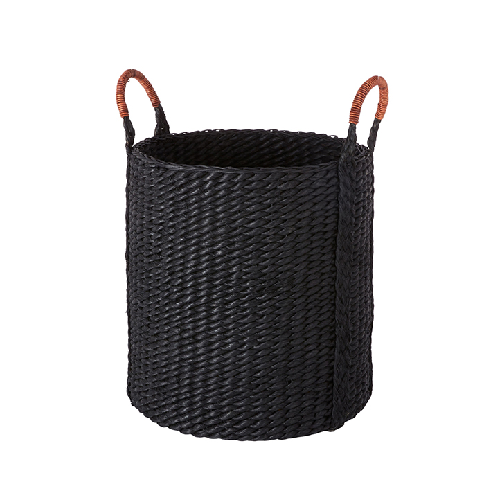 Basket Case Large