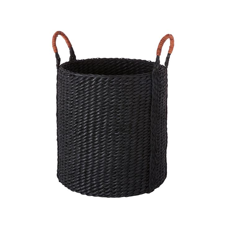 Basket Case Large