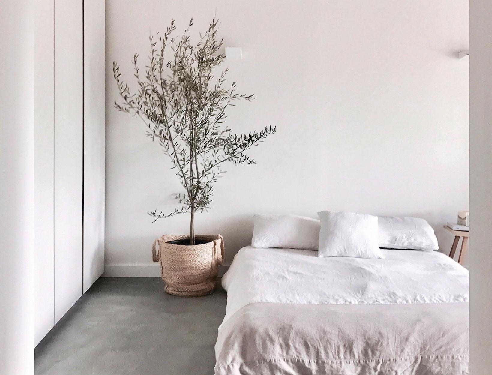sleep inducing bedroom - Bedroom Pictures