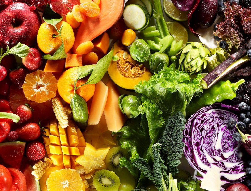 raw food diet cancer scientific
