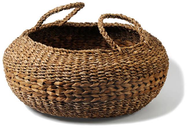 MAISON BENGAL Basket