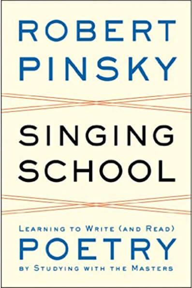 Singing School 