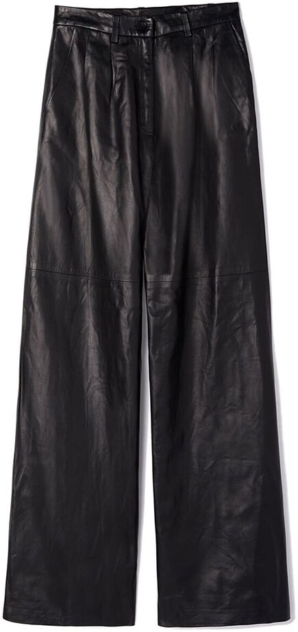 NILI LOTAN pants