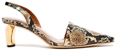 REJINA PYO heels