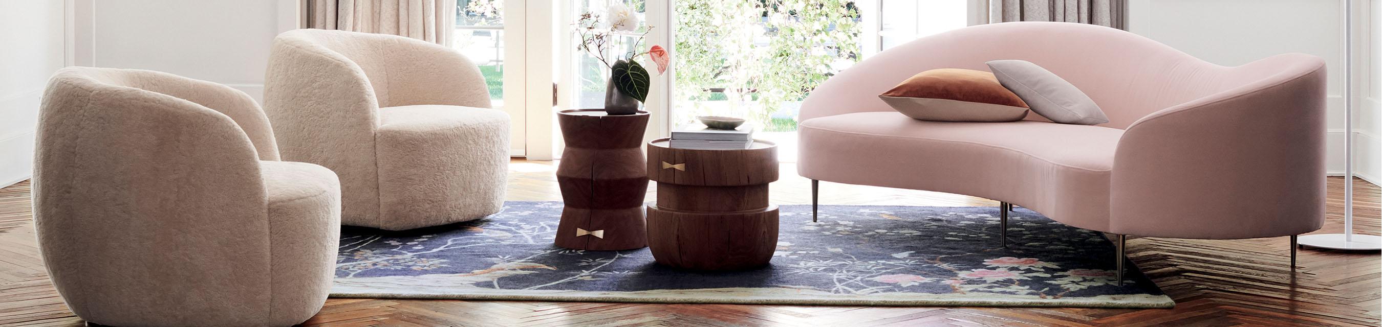 Admirable Goop X Cb2 Goop Dailytribune Chair Design For Home Dailytribuneorg
