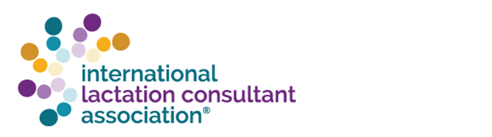International Lactation Consultant Association