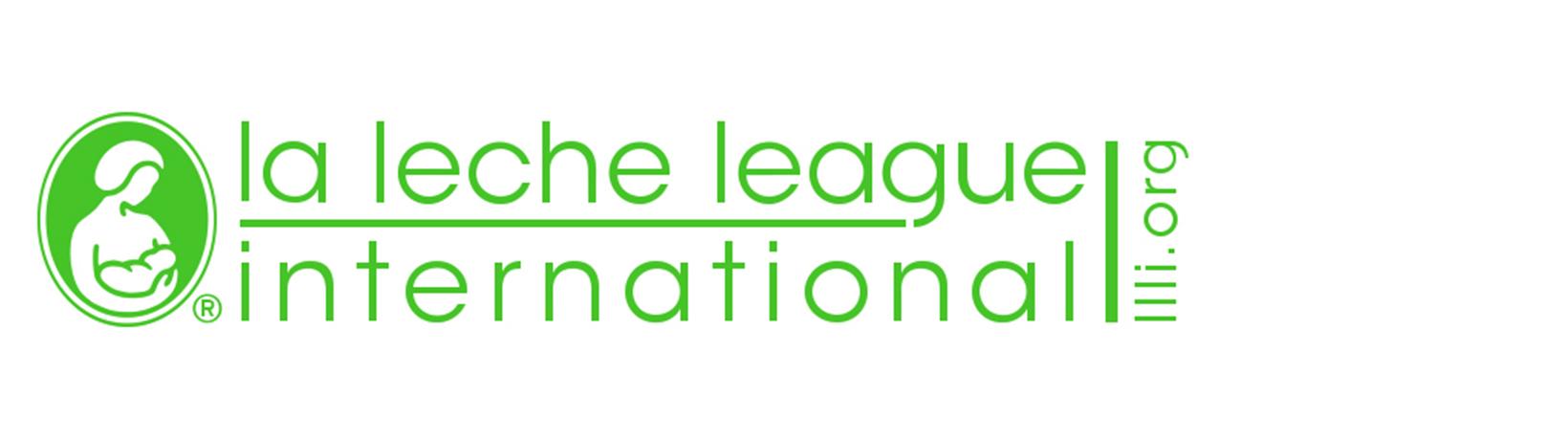 La Leche League International