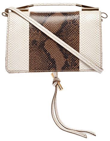 STELLA MCCARTNEY bag