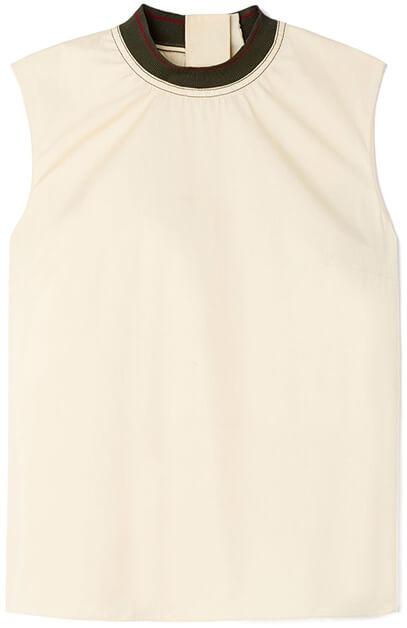 ROKSANDA blouse