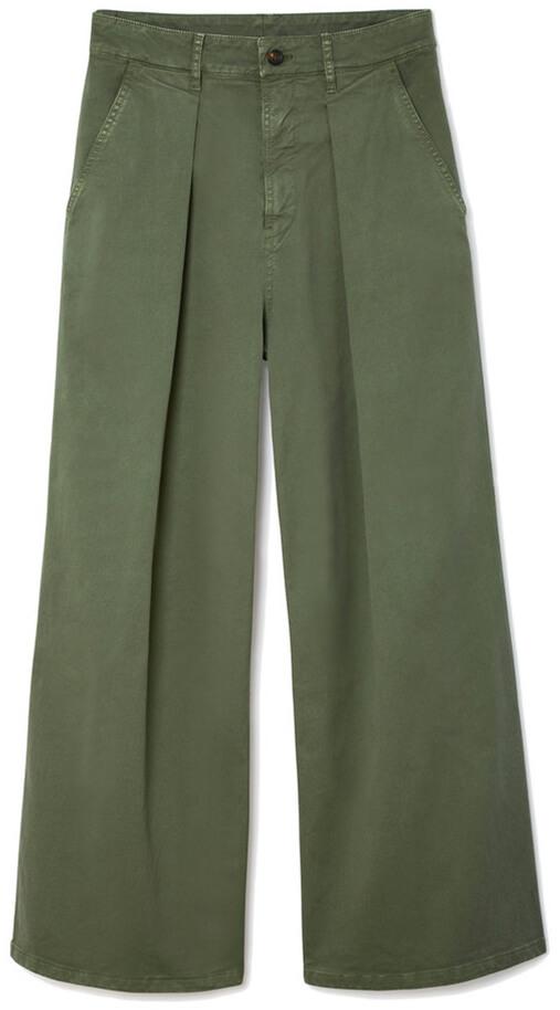 REJINA PYO trouser