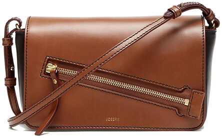 JOSEPH bag