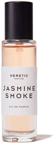 HERETIC jasmine smoke