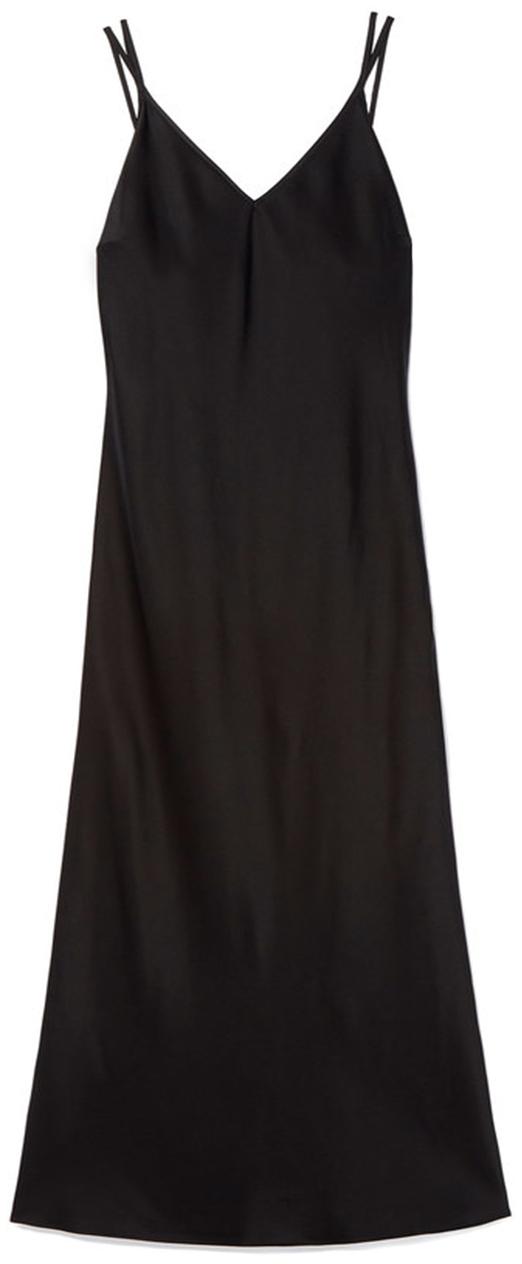 G. Label Olson Slip Dress