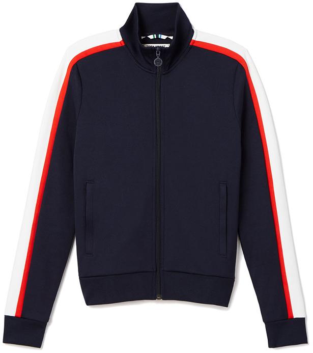 TORY SPORT track jacket