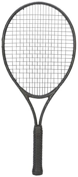 ELISABETH WEINSTOCK Tennis Racket
