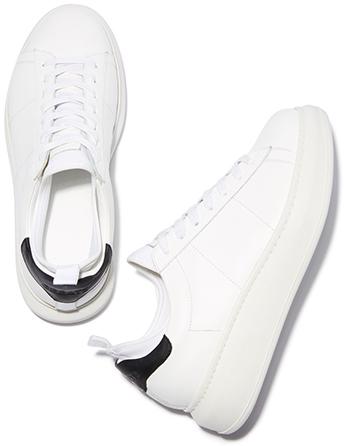GREATS sneaker
