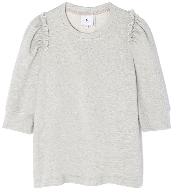 G. SPORT sweatshirt