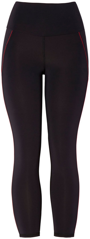 Michi crop leggings