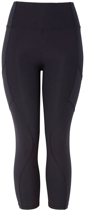 G. SPORT crop legging
