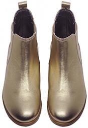 BONPOINT boots