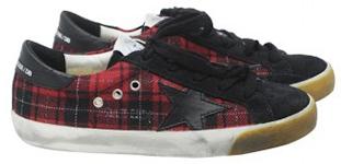 BONPOINT sneakers
